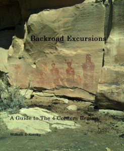 Backroad Excursions   Blurb Books